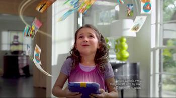 VTech TV Spot for InnoTab 2 - Thumbnail 9