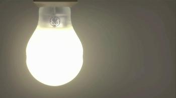 GE Lighting High-Efficiency Bulbs TV Spot, 'Color Non-Lorax' - Thumbnail 5