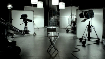 Audi A8 TV Spot, 'Experiences in a Seat' - Thumbnail 1
