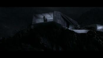 Calvin Klein TV Spot, 'Encounter' - Thumbnail 1