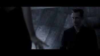 Calvin Klein TV Spot, 'Encounter' - Thumbnail 2