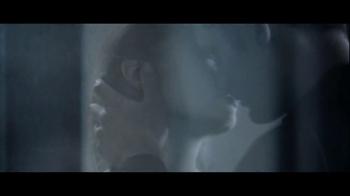 Calvin Klein TV Spot, 'Encounter' - Thumbnail 6