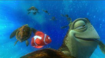 Finding Nemo - Alternate Trailer 14