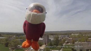 Virginia Tech TV Spot, '2014 Halftime' - Thumbnail 3