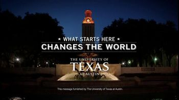 What Starts Here Changes the World thumbnail