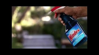 Windex TV Spot, 'Clean the First Time, Every Time with Windex' - Thumbnail 6