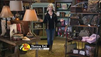 Bass Pro Shops TV Spot, 'More Than a Store' - Thumbnail 10