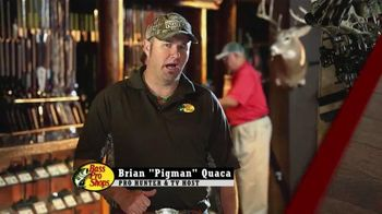 Bass Pro Shops TV Spot, 'More Than a Store' - 77 commercial airings
