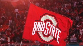 The Ohio State University TV Spot, 'This is Ohio State'