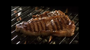 BBQ Nu TV Spot - Thumbnail 1