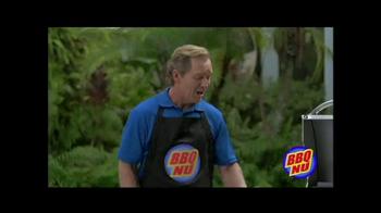 BBQ Nu TV Spot - Thumbnail 2