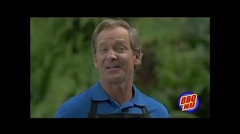 BBQ Nu TV Spot - Thumbnail 3