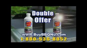 BBQ Nu TV Spot - Thumbnail 9