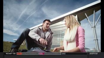 Colorado State University TV Spot - Thumbnail 10