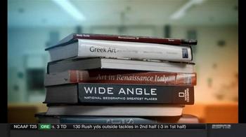 Colorado State University TV Spot - Thumbnail 6