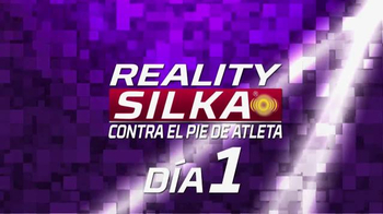 Silka TV Spot, 'Reality Silka: Día Uno' Con Jorge van Rankin [Spanish] - Thumbnail 5