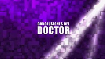 Silka TV Spot, 'Reality Silka: Día Uno' Con Jorge van Rankin [Spanish] - Thumbnail 7