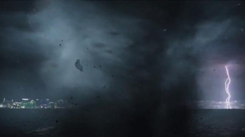 Showtime PPV TV Spot, 'Mayhem: Mayweather Vs. Maidana 2: Bring It' - Thumbnail 1