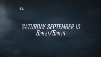 Showtime PPV TV Spot, 'Mayhem: Mayweather Vs. Maidana 2: Bring It' - Thumbnail 10