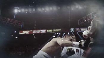 Showtime PPV TV Spot, 'Mayhem: Mayweather Vs. Maidana 2: Bring It' - Thumbnail 2