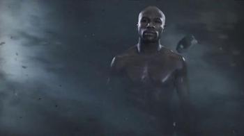 Showtime PPV TV Spot, 'Mayhem: Mayweather Vs. Maidana 2: Bring It' - Thumbnail 3