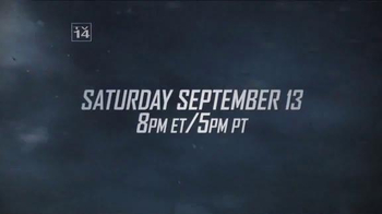 Showtime PPV TV Spot, 'Mayhem: Mayweather Vs. Maidana 2: Bring It' - Thumbnail 9