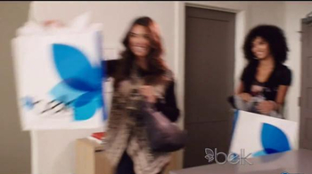 Belk TV Spot, 'Fall 2014 Most Wanted' Song by Kathryn Ostenburg - Thumbnail 4