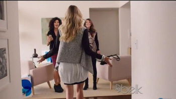 Belk TV Spot, 'Fall 2014 Most Wanted' Song by Kathryn Ostenburg - Thumbnail 5