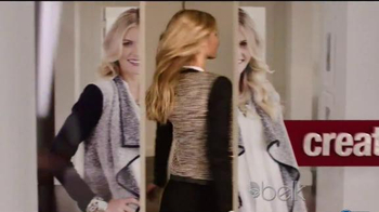 Belk TV Spot, 'Fall 2014 Most Wanted' Song by Kathryn Ostenburg - Thumbnail 6