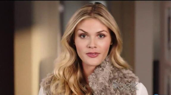 Belk TV Spot, 'Fall 2014 Most Wanted' Song by Kathryn Ostenburg - Thumbnail 7