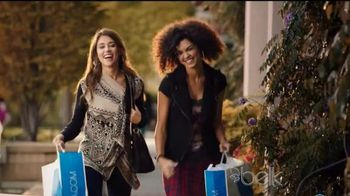 Belk TV Spot, 'Fall 2014 Most Wanted' Song by Kathryn Ostenburg