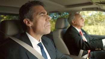 Chevrolet TV Spot, '2015 Silverado Game Day Pick' - 13 commercial airings