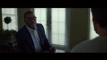 Gone Girl - Alternate Trailer 6
