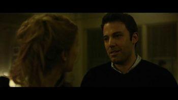 Gone Girl - Alternate Trailer 5