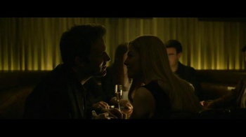Gone Girl - Alternate Trailer 5