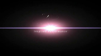 Infiniti TV Spot, 'Inspired Performance' Featuring Sebastian Vettel - Thumbnail 10