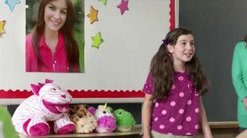 Stuffies TV Spot, 'Hero Day' - Thumbnail 2