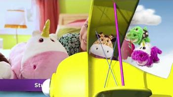 Stuffies TV Spot, 'Hero Day' - Thumbnail 9