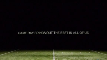 Regions Bank TV Spot, 'Every Day is Game Day' - Thumbnail 1