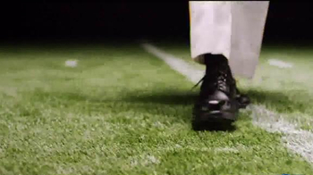 Regions Bank TV Spot, 'Every Day is Game Day' - Thumbnail 2
