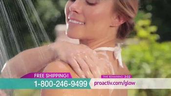 Proactiv+ TV Spot, 'Summer's Here' Featuring Adam Levine - Thumbnail 10