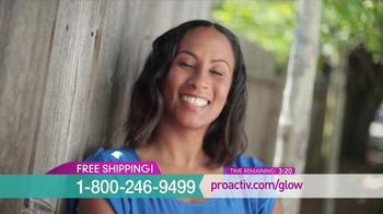 Proactiv+ TV Spot, 'Summer's Here' Featuring Adam Levine - Thumbnail 9