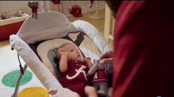 Allstate College Football TV Spot, 'More Good' - Thumbnail 5
