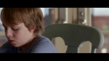 Alexander and the Terrible, Horrible, No Good, Very Bad Day - Alternate Trailer 4