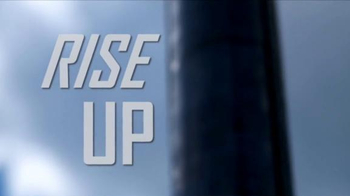 The American Athletic Conference TV Spot, 'Rising' - Thumbnail 3
