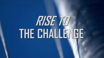 The American Athletic Conference TV Spot, 'Rising' - Thumbnail 7