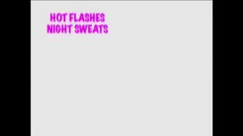 Neogyn Feminie Soothing Cream TV Spot - Thumbnail 2