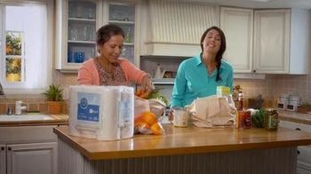 Salonpas Pain Relieving Patch TV Spot, 'Más Por Menos' [Spanish] - Thumbnail 1