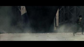 The Maze Runner - Alternate Trailer 7