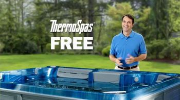 ThermoSpas TV Spot, 'Your Way'